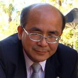 Yuangshan Chuang